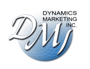 Dynamics Marketing Inc