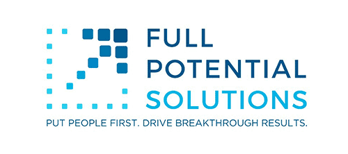 Full Potential Solutions