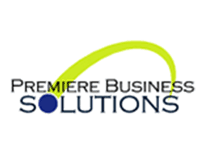 Premiere Business Solutions