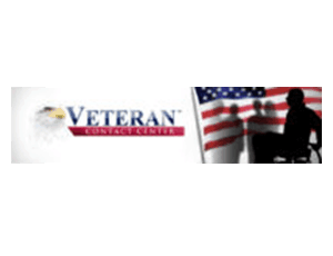 Veterans Contact Center