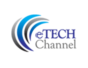 eTech Channel
