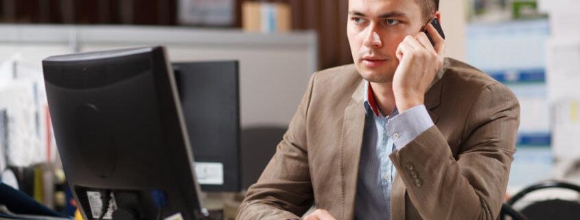 outsource contact center services