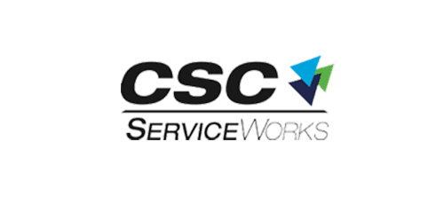 CSC Service Works
