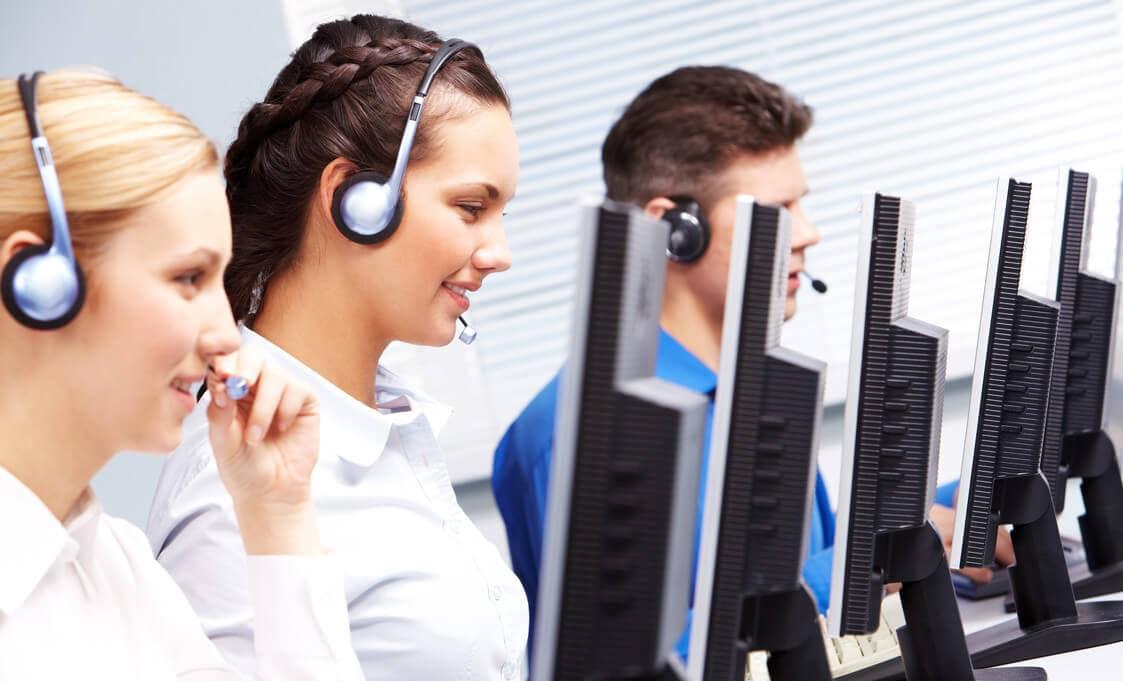 Call Center Partner Referral Services BPO Outsourcing